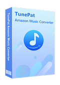 Amazon Music MP3 変換ソフト