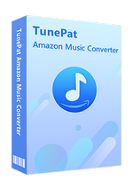 TunePat Amazon Music
