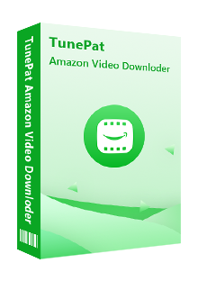 Aamzon Video Downloader