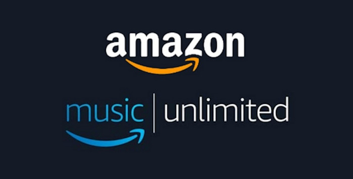 Amazon Music Unlimited 料金プラン、曲数、音質、対応端末、メリット、ダウンロード方法を解説