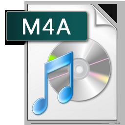 Amazon Music を c M4a にダウンロード 変換する方法 Tunepat